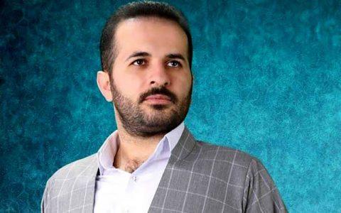 انتقال اجساد «خانواده ایراننژاد» به کشور با هزینه دولت
