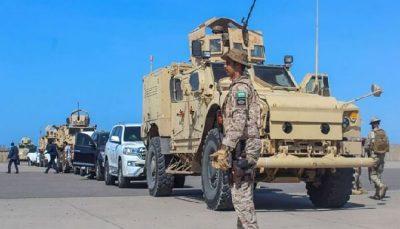 انگلیس صادرات سلاح به عربستان و امارات را متوقف کند صادرات سلاح, انگلیس