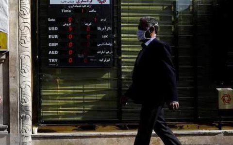 اولین افزایش قیمت سکه و دلار پس از انتخابات آمریکا افزایش قیمت سکه و دلار