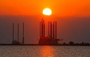 بازار جهانی نفت به کدام سو خواهد رفت؟
