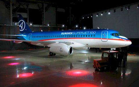 بازگشت شرکت هواپیمایی روسیه به ایران شرکت هواپیمایی روسیه, ایران