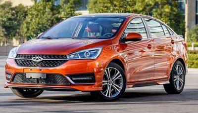 باکیفیت و بیکیفیتترین خودروهای داخلی معرفی شدند ارزشیابی کیفی خودرو, خودروهای داخلی