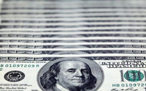 بدهی خارجی ایران به ۸.۶ میلیارد دلار رسید تراز حساب جاری منفی شد بدهی خارجی ایران, بانک مرکزی