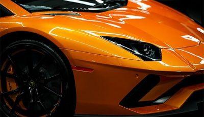 بزرگترین رقبای خودروساز جهان کدام اند؟ خودروسازان, صنعت خودروسازی