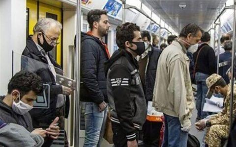 بلیت مترو تا ۵ هزار تومان افزایش مییابد؟ قیمت بلیت مترو