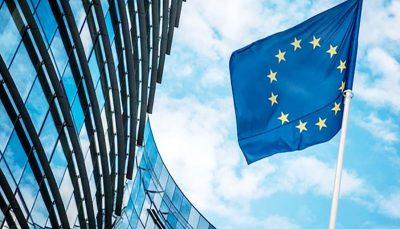 بیانیه اتحادیه اروپا در واکنش به ترور شهید فخری زاده ترور دانشمند ایرانی, اتحادیه اروپا
