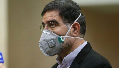 تایید درخواست فرهاد مجیدی برای دریافت ارز دولتی ارز دولتی, فرهاد مجیدی