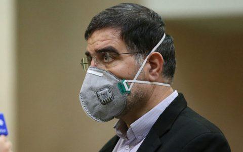 تایید درخواست «فرهاد مجیدی» برای دریافت ارز دولتی