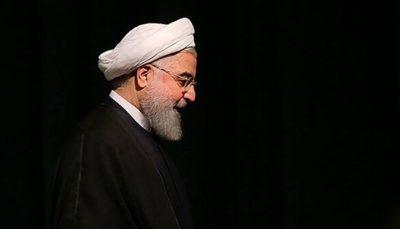 تذکر رئیسجمهور به وزرای صمت و جهاد / اجازه لغو مصوبات را ندارید