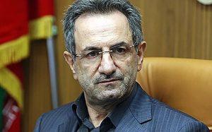 تعطیلی دو هفتهای تهران منتفی است/ استاندار: این طرحها خیلی اثربخشی ندارد