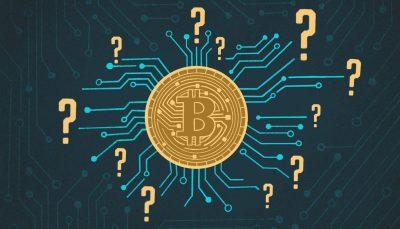 تفاوت ارز دیجیتال با بورس در چیست؟