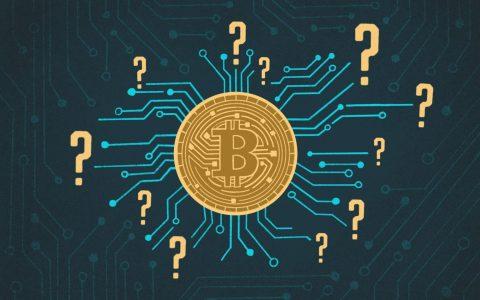 تفاوت ارز دیجیتال با بورس در چیست؟ بورس, ارز دیجیتال