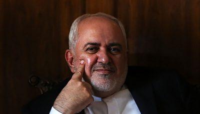 تلاش نمایندگان برای کشاندن ظریف به مجلس