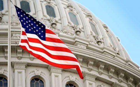 تمدید معافیت عراق از تحریمهای آمریکا علیه ایران برای ۴۵روز دیگر
