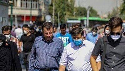 تهران باید قرنطینه شود چه مصلحتی بالاتر از جان مردم است؟ قرنطینه, تهران, ستاد کرونا