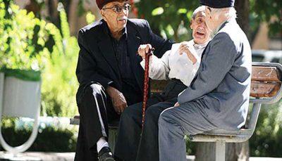 جزئیات قرارداد جدید بیمه تکمیلی بازنشستگان تامین اجتماعی بیمه تکمیلی بازنشستگان, سازمان تأمین اجتماعی