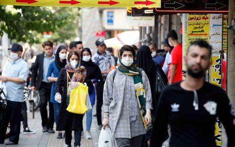 جزئیات نحوه فعالیت صنوف از فردا در تهران / کدام مشاغل مجاز به فعالیت هستند؟