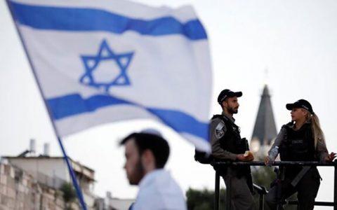 جزئیات هشدار اسرائیل به شهروندانش از ترس انتقام ایران محسن فخری زاده, ایران و اسرائیل, انتقام ایران