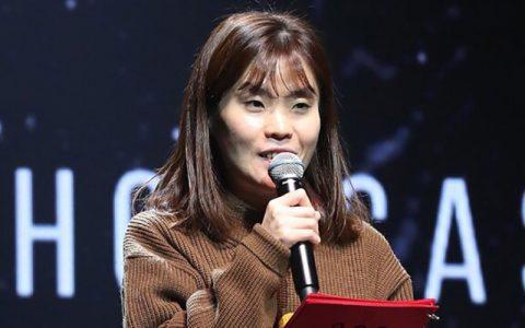 جسد کمدین کرهای در خانهاش پیدا شد