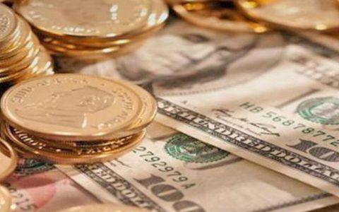 حباب سکه امروز تخلیه میشود؟