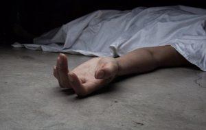 گزارش اختصاصی «بازتاب»، از فراگیری نگران کننده خودکشی در ایران/ چرا گرایش نوجوانان ایرانی به خودکشی افزایش پیدا کرده است؟
