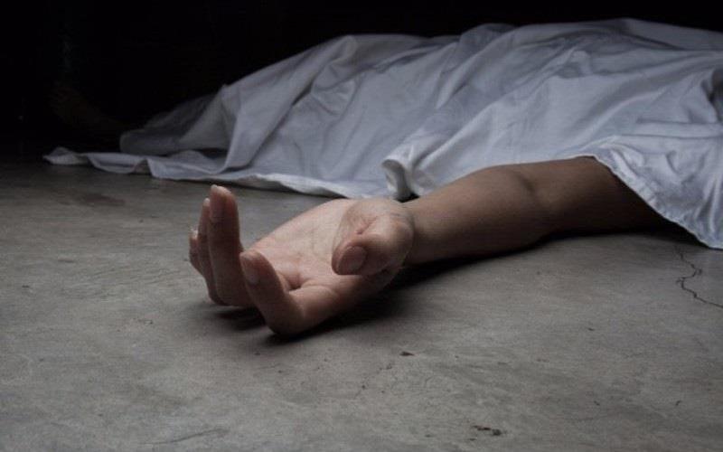 خودکشی نوجوانان 1 آمار خودکشی, خودکشی نوجوانان, سن خودکشی