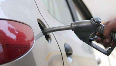 درآمدهای ناشی از فروش فرآوردههای نفتی چگونه توزیع میشود؟