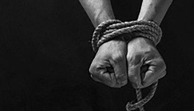 دستگیری گروگانگیران اتباع خارجی در چالدران آذربایجان غربی