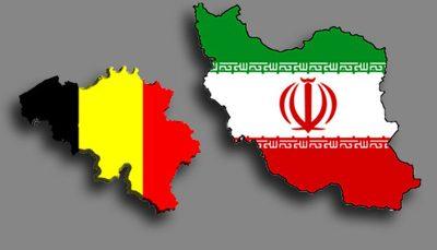 دیپلمات ایرانی به ۲۰ سال زندان محکوم شد