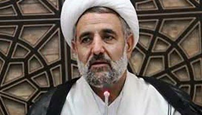 ذوالنوری: خواب را بر سران خون آشام صهیونیسم حرام خواهیم کرد