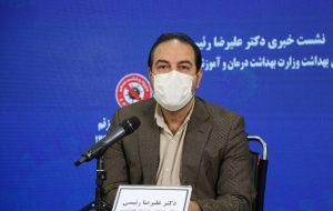 رئیسی: همراهداشتن کارت ملی الزامی شد