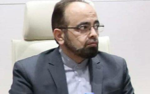 رئیس سابق اداره امنیت حفاظت قوه قضاییه دستگیر شد محمدجواد رشیدی, قوه قضاییه, پرونده طبری