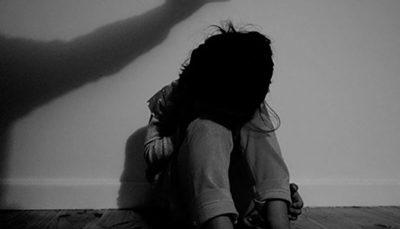 راز خودکشی دختر ۸ ساله بندرعباسی فاش شد/ خودکشی با کمک دختر همسایه