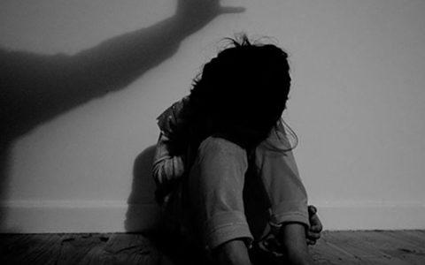 راز خودکشی دختر ۸ ساله بندرعباسی فاش شد خودکشی با کمک دختر همسایه خودکشی, بندرعباس