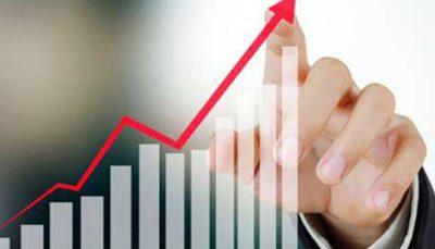 رشد 4.4 درصدی اقتصاد ایران در سال 1400 اقتصاد ایران