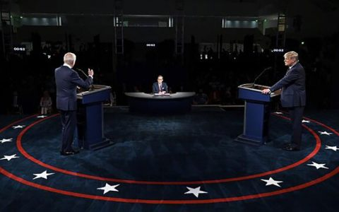 رقابت یک میلیارد دلاری بنگاههای شرطبندی در انتخابات آمریکا بنگاههای شرطبندی, انتخابات آمریکا