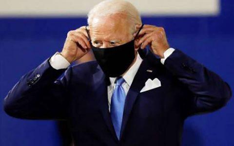 رویکرد جو بایدن درباره ایران مشخص شد جو بایدن, ایران