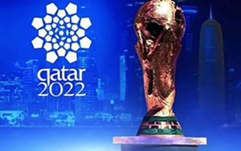 رکورد قطر در جام جهانی 2022؛ هواداران میتوانند در یک روز 3 بازی را تماشا کنند