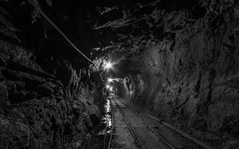 ریزش معدن طلا در زیمبابوه ۴۰ کارگر را گرفتار کرد زیمبابوه, ریزش معدن طلا