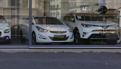 ریزش ۵۰۰ میلیون تا ۲ میلیارد تومانی قیمت خودروهای خارجی در بازار افت قیمت خودرو, قیمت خودروهای خارجی