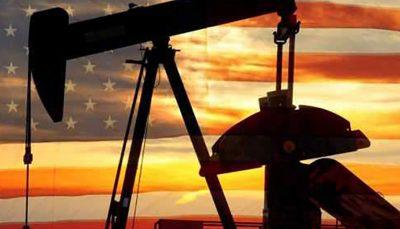 سرانجام نفت پس از انتخابات امریکا