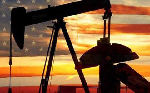 سرانجام نفت پس از انتخابات امریکا ترامپ و بایدن, نفت جهان, انتخابات امریکا