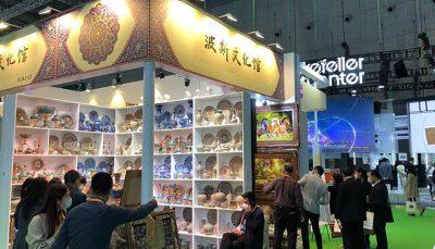 سفیر ایران در پکن: بازار بزرگ چین را جدی بگیریم
