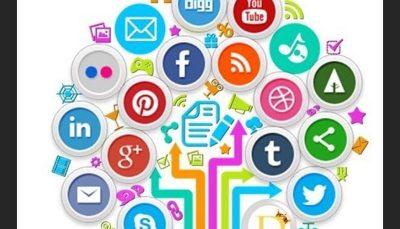 سهم شرکت های دیجیتال از اقتصاد جهانی چقدر است؟