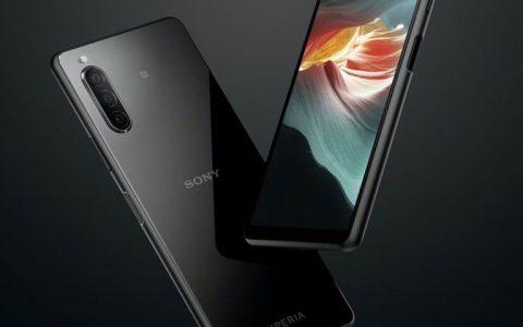 سونی اکسپریا ۱۰ مارک ۳ احتمالا اولین گوشی 5G میانرده سونی خواهد بود