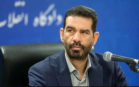 سیزدهمین جلسه رسیدگی به اتهامات محمد امامی و دیگر متهمان برگزار شد