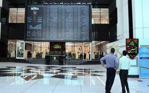 شرایط کنونی، بهترین فرصت برای خرید سهام در بورس است بورس, سهام