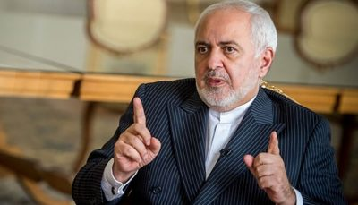 صراحت و افشاگریهای ظریف؛ به امریکا گرا میدهند ... ایران و آمریکا, محمدجواد ظریف