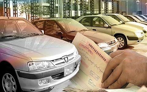 طلبکاران پرونده پرهام آزادشهر یک گام دیگر به دریافت پولشان نزدیک شدند پرونده لیزینگ خودرو, پرهام آزادشهر