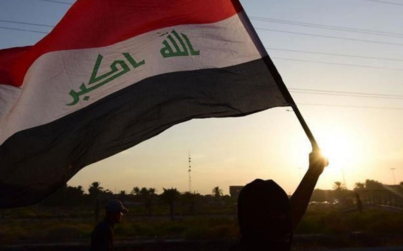 آیا بحران های پیش رو «عراق» را مجبور به عادی سازی روابط با اسرائیل می کند؟
